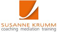 Logo Susanne Krumm